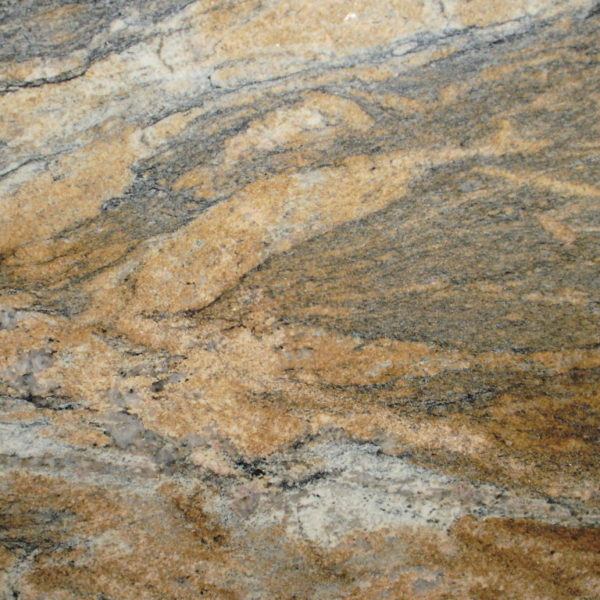 Bathroom Countertops Costas Granite