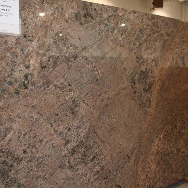 Antique Persa Granite