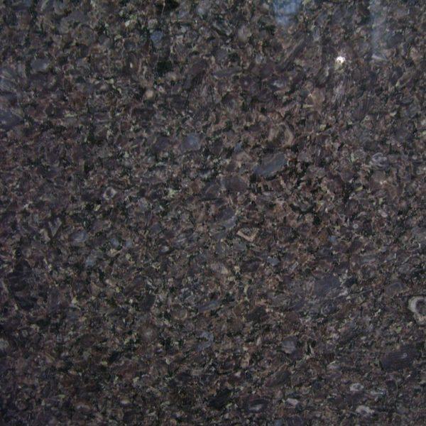 Cafe Imperial Granite