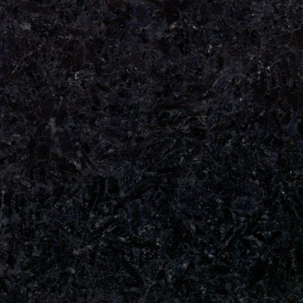 Cambrian Black Granite