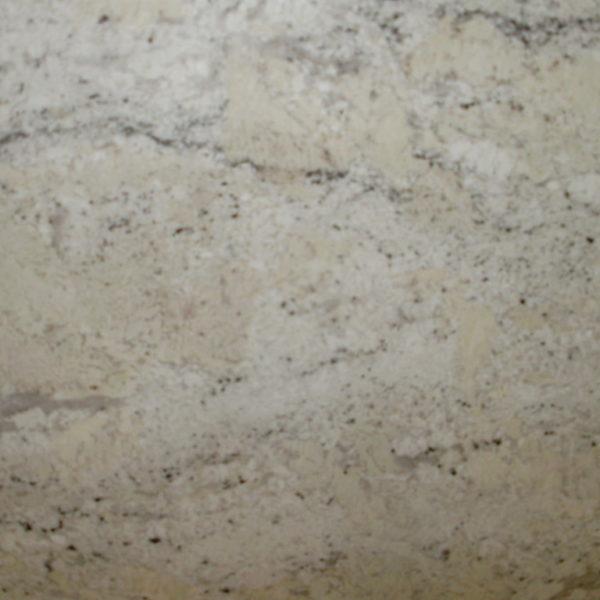 Fantastic White Granite