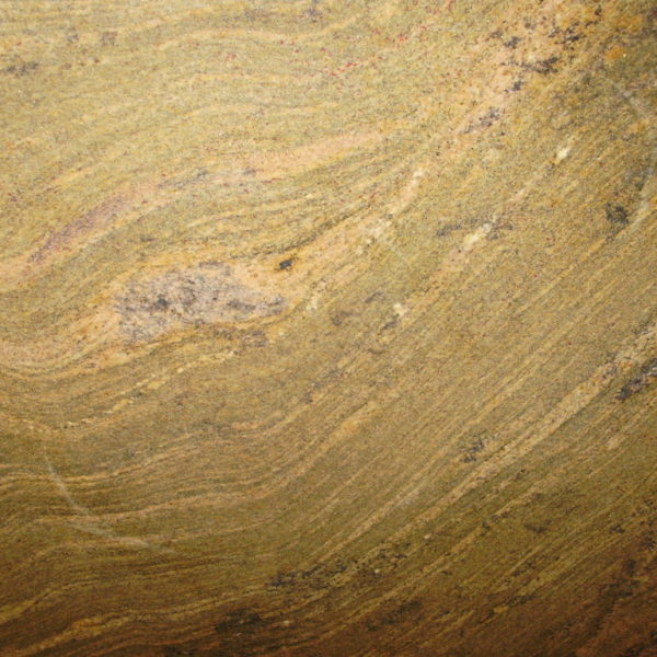 Golden Juperana Granite
