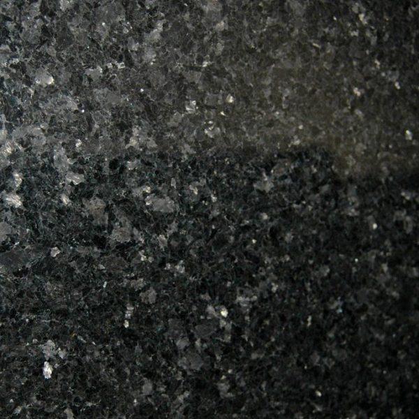 Labrador Golden Granite