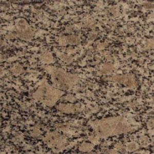 Mystic Pearl Granite