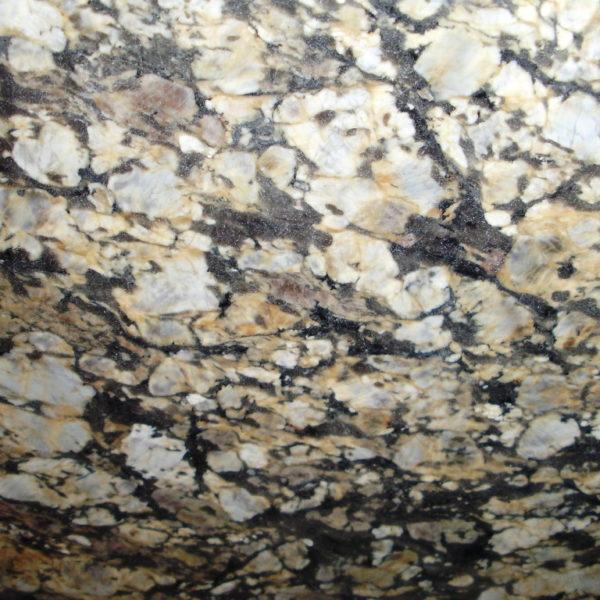 Pegasus Granite