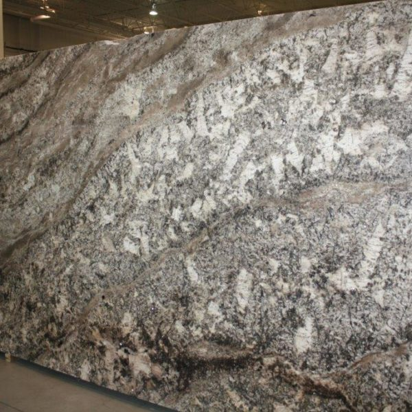 Torroncino Granite