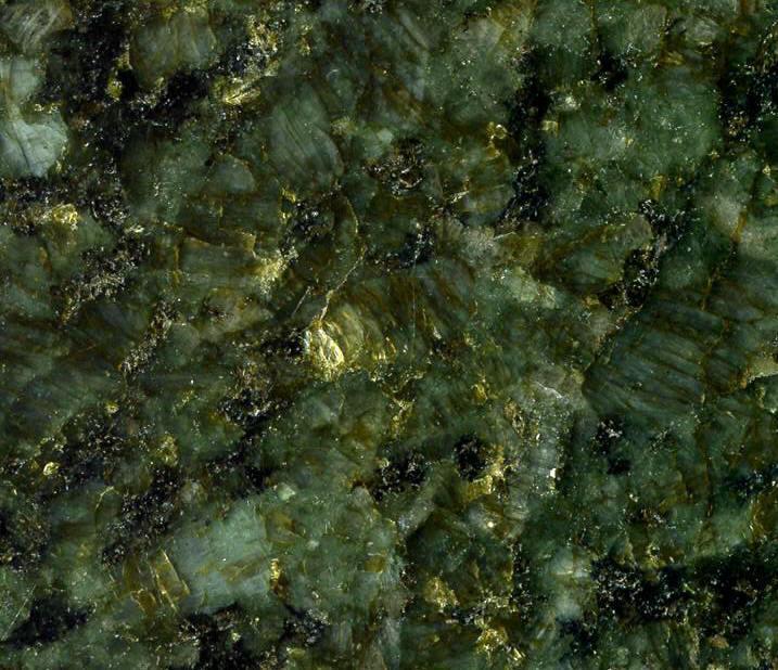 Granite Costas Granite